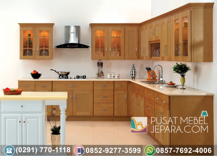 Toko Furniture Terlengkap Jual Kitchen Set Minimalis Bavania - Pusat on entertainment set, dinner set, black set, house set, above ground pool set, glass set, beauty set, bar set, cooking set, room set, restaurant set, office set, paint set, sleep set, dining set, pots and pans set, tv set, bedroom set, living set, lounge set,