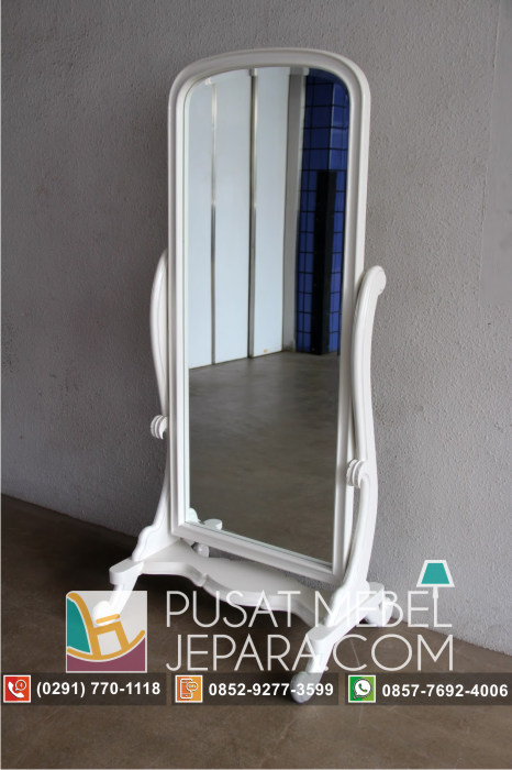 frame-pigura-cermin-duco