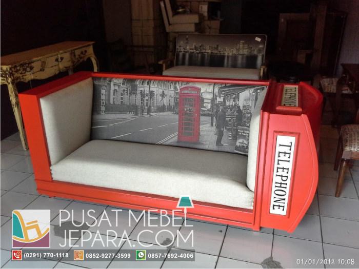 sofa-box-telephone-england-retro-vintage