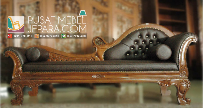 sofa-wedding-lois-angsa-ukir