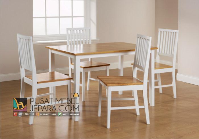 meja-makan-minimalis-natural-duco-white-seater