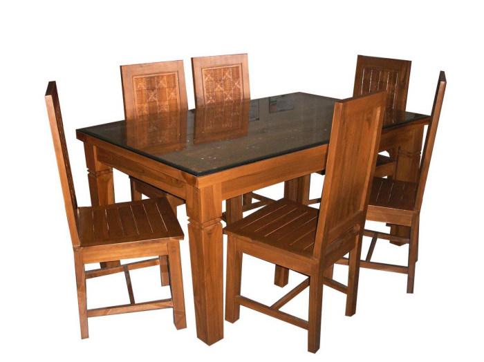 meja-makan-minimalis-teratai