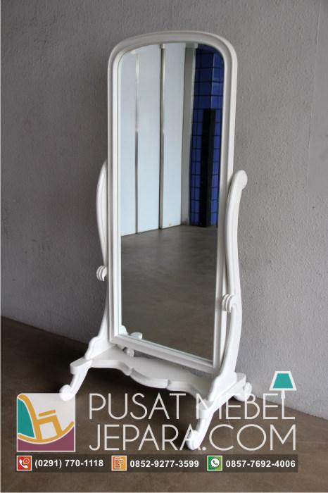 pigura-cermin-goyang-standing-mirror-duco