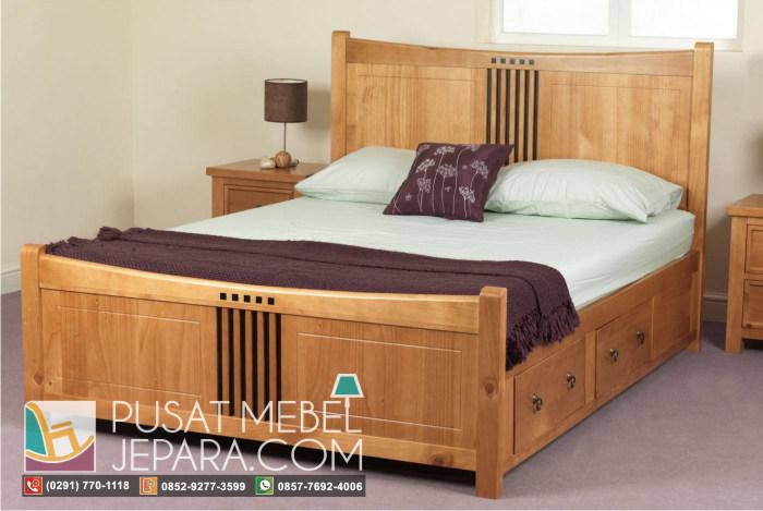 rangka-tempat-tidur-unique-elegant