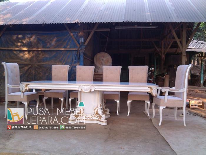 set-meja-makan-duco-ukir-venezia-style