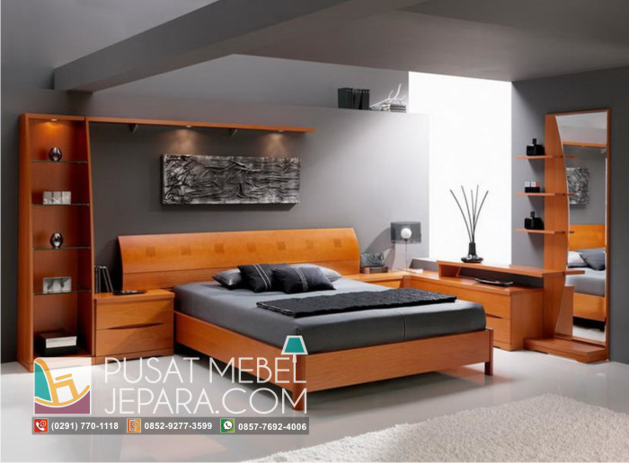 set-tempat-tidur-elegant-minimalist