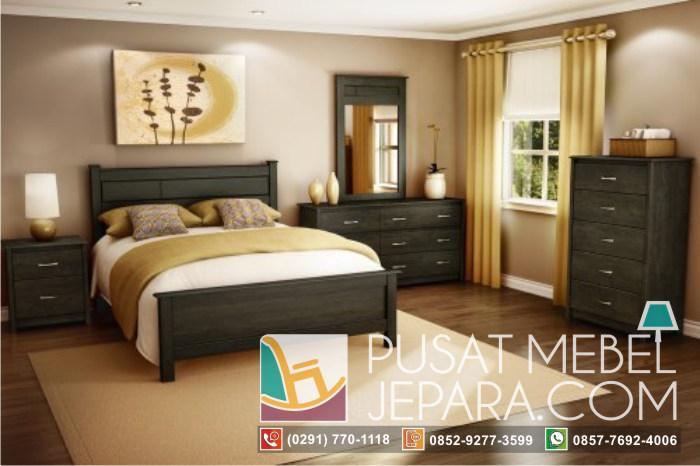 set-tempat-tidur-minimalis-modern-natural