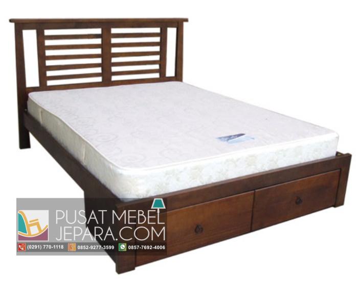 tempat-tidur-minimalis-cozy-homelegance